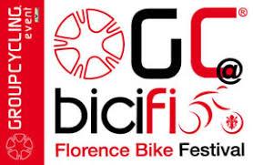 Florence-Bike-Festival