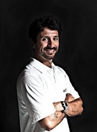Dr. Giulio Galleschi